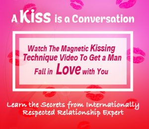 How to Maintain a Long Distance Relationship | Womensmatik